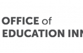 Office of Education Innovation logo