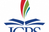 Jefferson County Public Schools logo